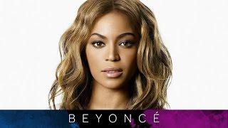 Baixar Beyoncé _ A origem de