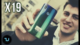 Cubot X19 Review/Performance/Camera/Battery/Gaming test/Pros and Cons/cheap Huawei P Smart 2019