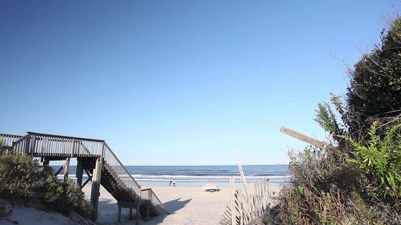 Whalehead Beach Corolla Nc Outer Banks