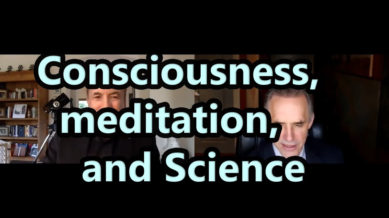 youtube anderson cooper mindfulness
