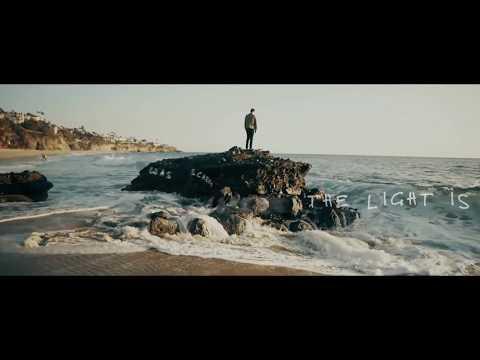 Nexxes Ft. Gryffin & Daya - Feel Good [Lyrical Video]