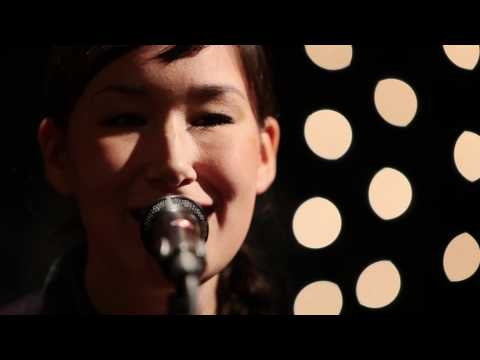 Nive Nielsen - Pirate Song (Live on KEXP)