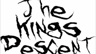 The Kings Descent - Sever These Ties(EARLY DEMO)
