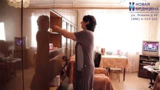 Новая услуга: сиделки и медсестры. Помощь на дому. Уход за больными(, 2014-12-07T15:23:19.000Z)