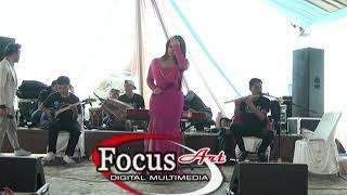 Mawar Bodas, Artie ,N25, Focus Art Prod.