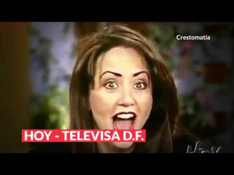 Misoginia en la televisión mexicana - SinEmbargo TV