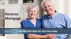 Free Philadelphia PA Reverse Mortgage Guide - Call 800-940-8954 - Gateway Funding