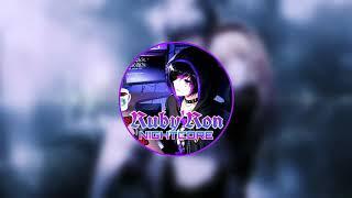 nightcore-senorita---shawn-mendes-camila-cabello-vlt-remix