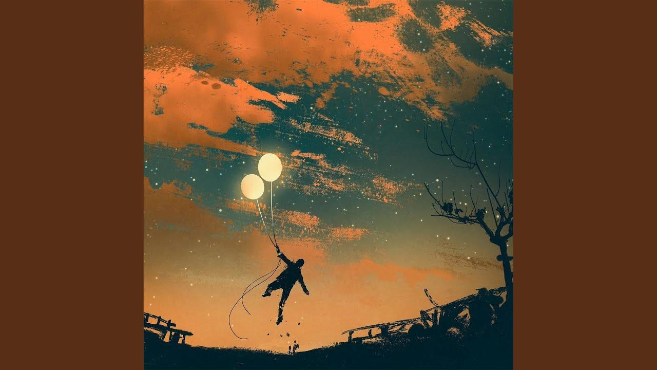 Sandor Gavin - Lucid Dream