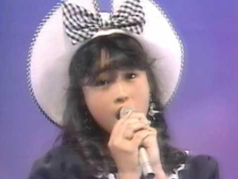 Cecilia B no Kataomoi / Mami Yamase