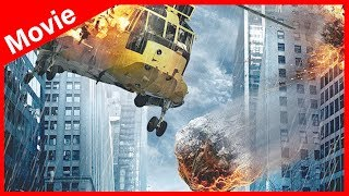 Stormageddon - Disasters Wars (Full Movie In HD, English, Action Film, Drama, Watch Free)