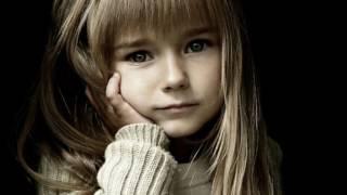 Любэ - Младшая сестрёнка