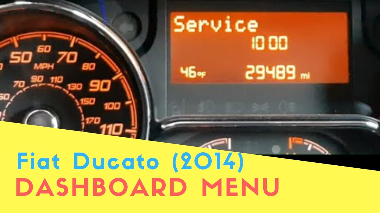 ether cable wiring diagram fiat ducato dashboard menu youtube cable wiring diagram