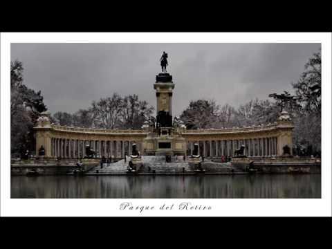 Músico Loco - El Último de la Fila - El Último Burro Rápido mp3