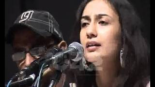 All Pakistan Music Conf Golden Jubilee Celebrations Alhamra Pkg By Ali Aneeq.flv