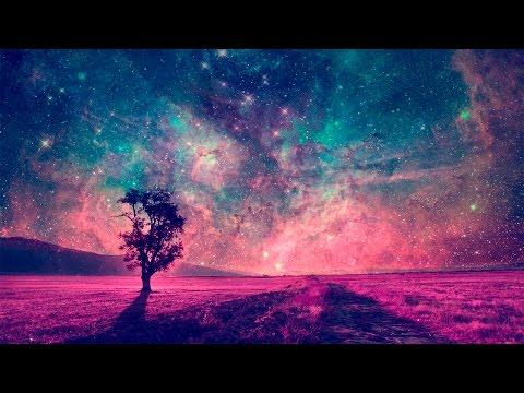 Música Para Dormir Profundamente Relajarse Y Descansar Música Relajante Para Dormir Relajación