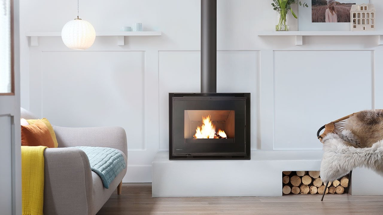 foyer ferm alister turbo fonte youtube. Black Bedroom Furniture Sets. Home Design Ideas
