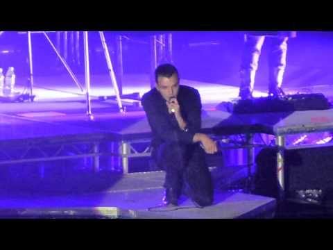 hurts---evelyn---cupid-(live-berlin-2013)