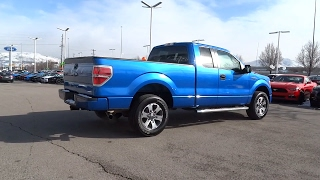 2014 ford f 150 salt lake city murray south jordan west valley city west jordan ut 62085a