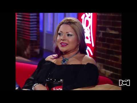 Marbelle Mencionó Detalles De Su Divorcio Con Royne Chávez | Yo, José Gabriel