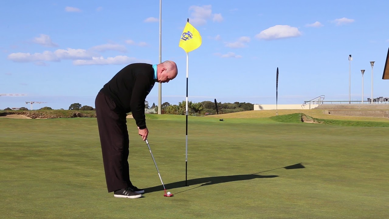 Image result for golf flagstick in