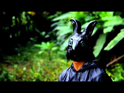 Download Youtube: Bittersweet - 1234 [Official Music Video]