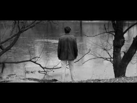 Саундтрек солярис 1972