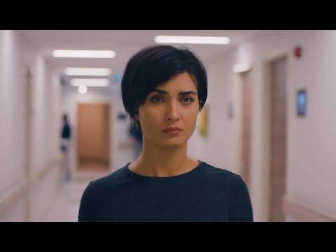 مسلسل جسور والجميلة  الحلقة 8 اعلان 1+2+3 مترجم للعربية HD