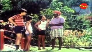 Sagalakala Vandugal || Tamil Full Movie Online ||  Manoj, Kalaiselvi