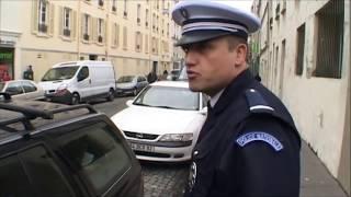 Paris : Ces incivilités qui pourrissent la vie - Reportage