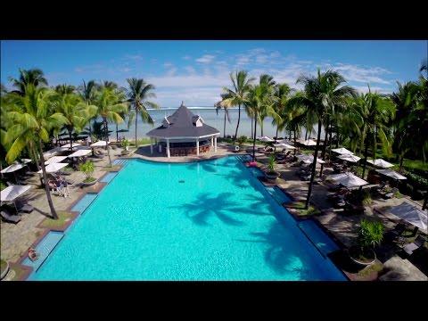 Holidays Mauritius - Heritage Resorts, 5-star resorts in Mauritius