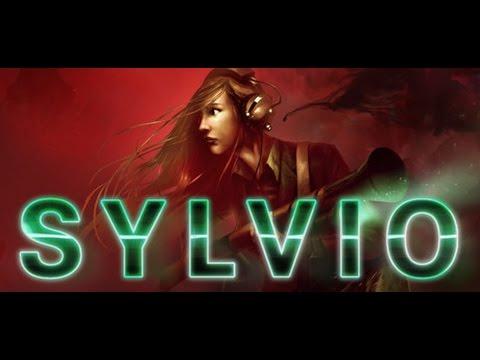 Sylvio (PS4) -[7] DON'T FEED THE ANIMALS