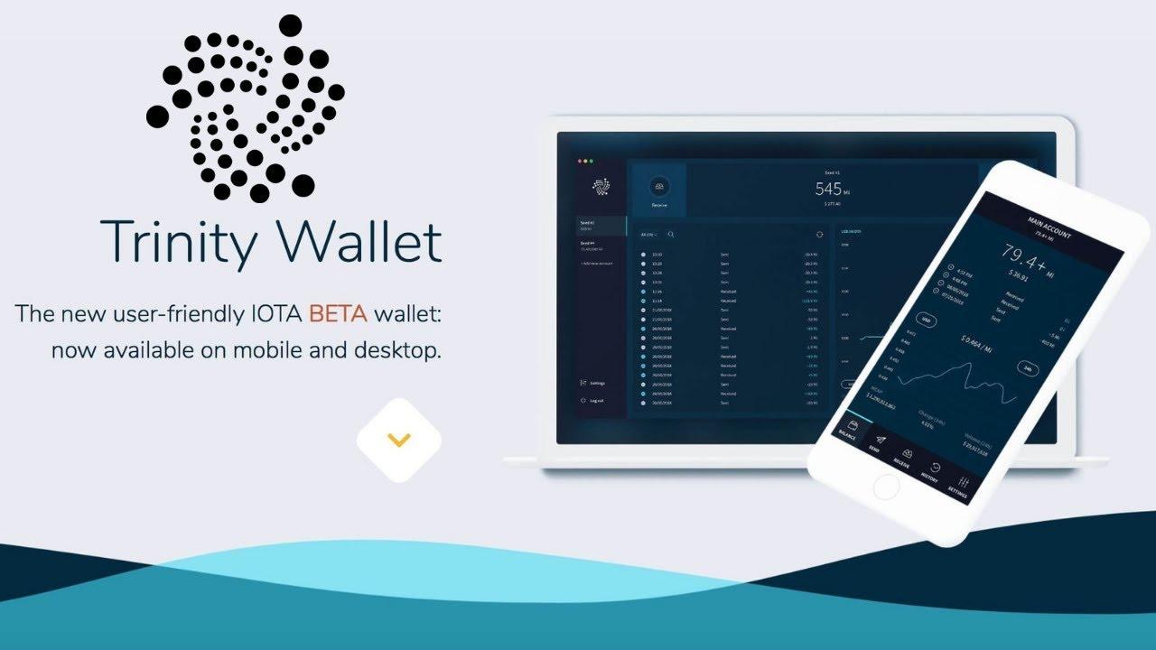 Buy iota cryptocurrency app