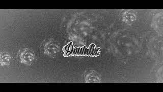 Downlix Intro #19