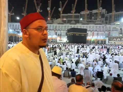 omar al-kazabri mp3 gratuit