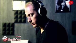 მიშა წითელაშვილი - დავლური | Misha Tsitelashvili - Davluri mp3