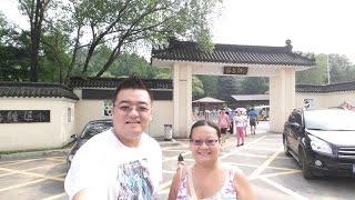 China Fushun liaoning