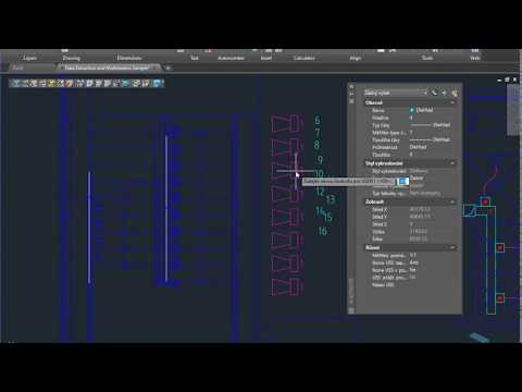 CAD Studio - LT Extension