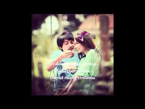 Cinta Bersatu - Liyana Jasmay (LIRIK)
