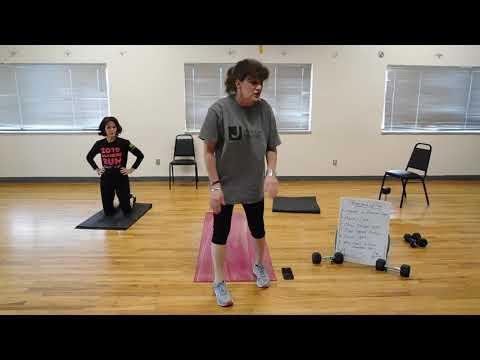 Albany JCC Presents: Decumulator W/ Amy, Eileen & Rossi
