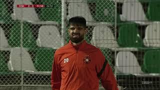 REZUMAT | Sepsi - FCSB 2-2 | Play-off, Etapa 8, Liga 1, 2020-2021