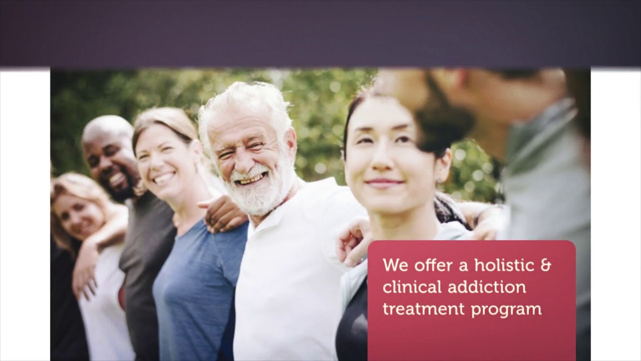 Newport Beach Recovery Center in Newport Beach, CA - Addiction Treatment Center