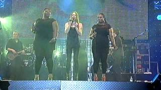 All rights reserved to NDR Germany and Melanie C For more Melanie C...