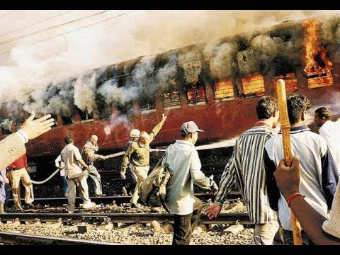 Godhra train burning case: Gujarat HC commutes death of 11 convicts to life imprisonment Mp3