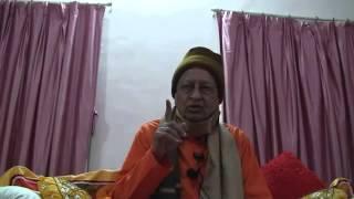 О духовном развитии. Свами Раджарши Муни [1yog.ru]
