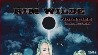 kim wilde solstice (solstice mix)