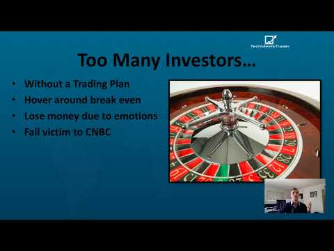 How To Find A Trading Mentor Without Falling For Gimmicks