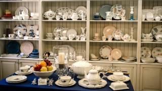 Магазин посуды Home Sweet Home Симферополь Севастополь(, 2016-11-07T16:40:30.000Z)