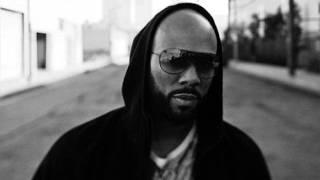 Common - Stay Schemin (Remix) [Drake Diss] [Explicit] (HQ + Lyrics)