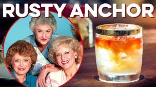 What would the Golden Girls drink? | How to Drink